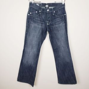 Rock and Republic Bootcut Jeans in Size 31